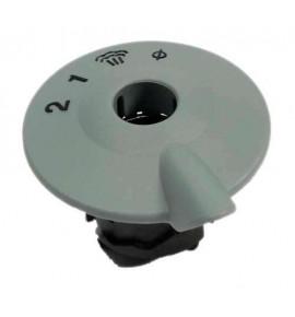 Fagor Future valve