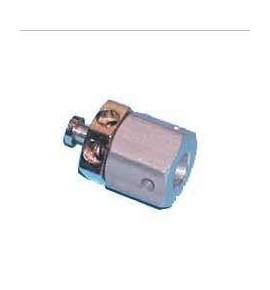 Magefesa decompression valve