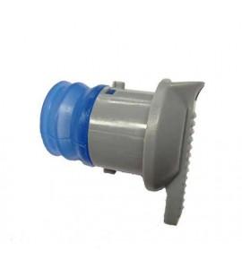 Monix Quick valve