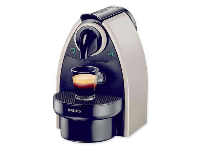 Coffee maker Nespresso Krups Essenza