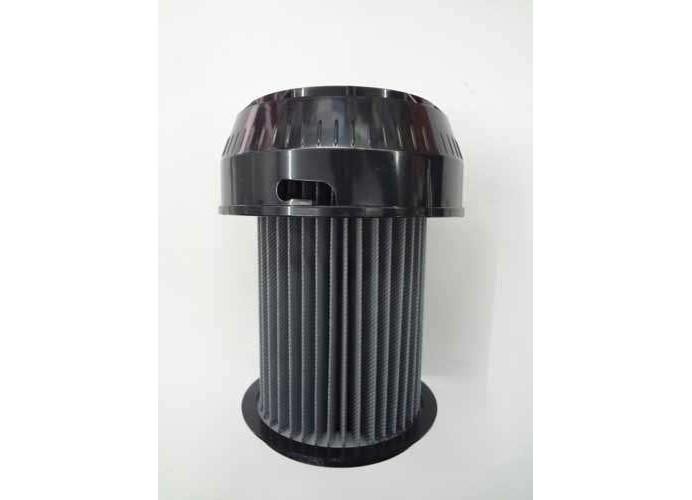 Filtro Hepa aspirador Bosch BGS61430