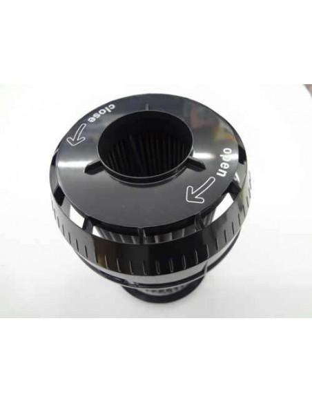 Imagen de Filtro Hepa aspirador Bosch BGS61430 recambio