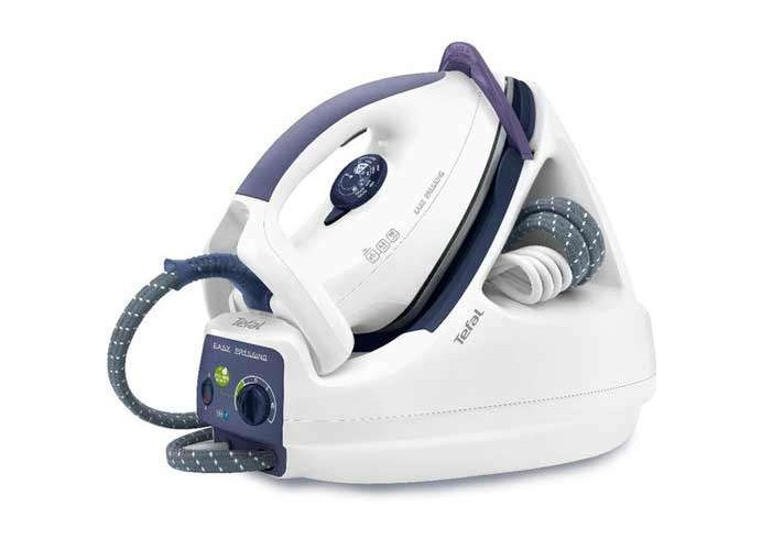 TEFAL Easy Pressing repassage Centre