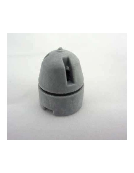WMF Perfect safety valve