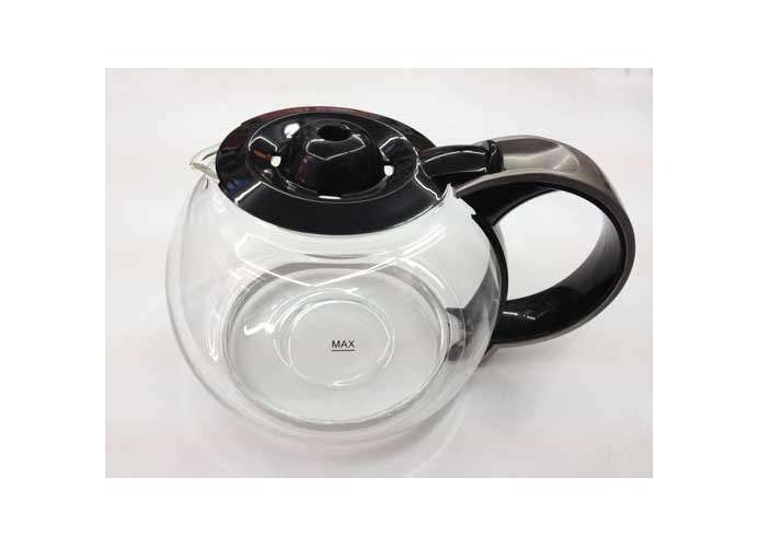 Solac Stillo CF4020 carafe coffee maker
