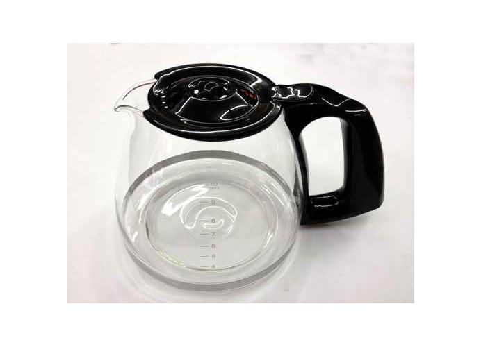 Coffee maker carafe Ufesa CG7231 CG7232