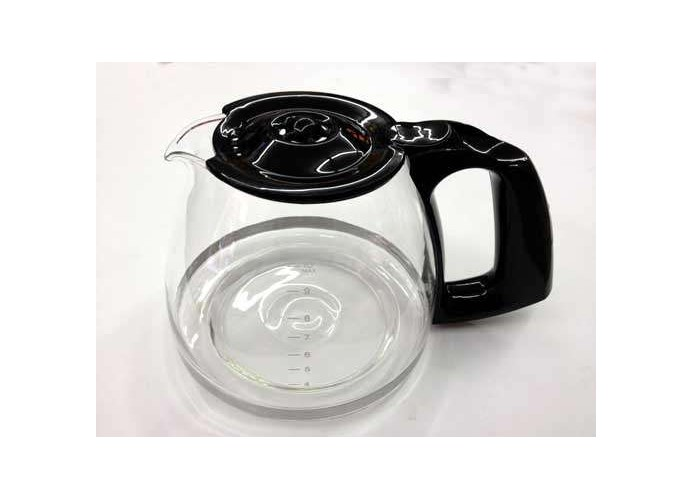 Coffee maker carafe Ufesa CG7231 CG7232