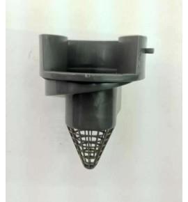 Filtro conico aspirador Solac AS3240