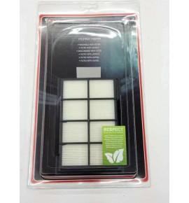 Filter Hepa Polti AS805 AS807 AS850