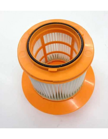 Imagen de Filtro para aspirador Alfa 7910 recambio aspirador en