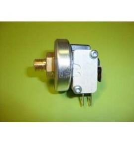 Pressure switch Taurus Non Stop 15