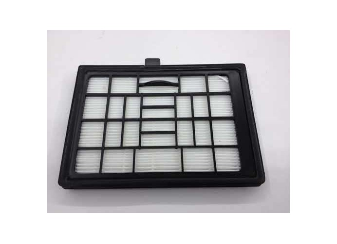 Hepa filter Solac AS3241 vacuum cleaner