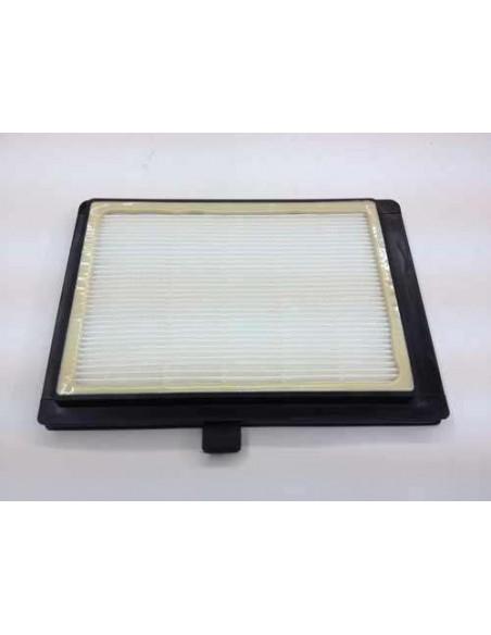 Filtro Hepa aspirador Solac AS3241