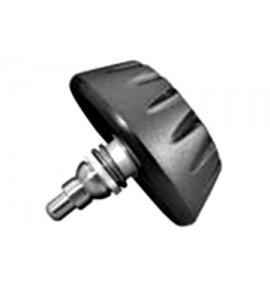 Fissler Vitavit valve