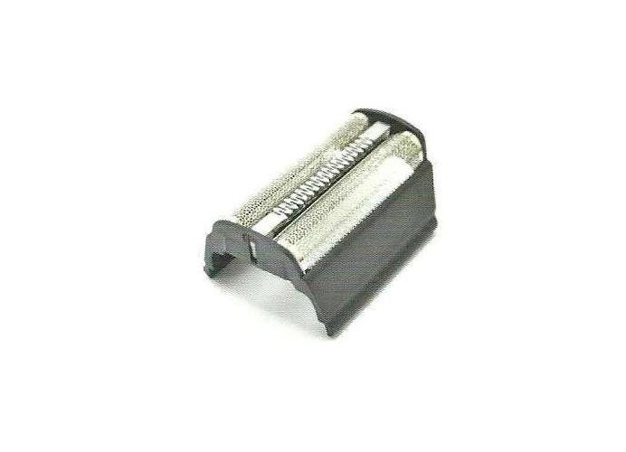 Blade razor Shaver Braun 31B