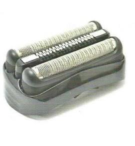 Imagen de Repuesto cuchillas maquinilla afeitar Braun 32B en