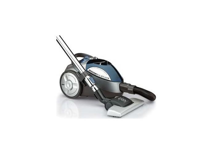 Aspirador sin bolsa Ufesa modelo AS3016N