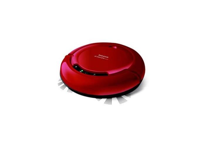 Robot vacuum cleaner Taurus model MINI STRIKER