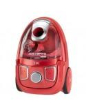 Aspirador Rowenta modelo RO5353