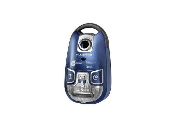 Rowenta vacuum cleaner model RO5921