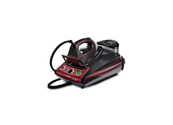 Centre for Bosch iron model TDS373110P