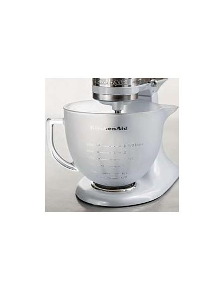 Robot de cocina Kitchen Aid Artisan 5KSM156FP