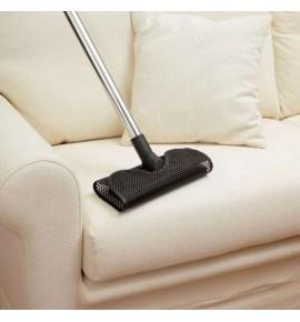Mesh for Vacuum cleaner Universal Rayen