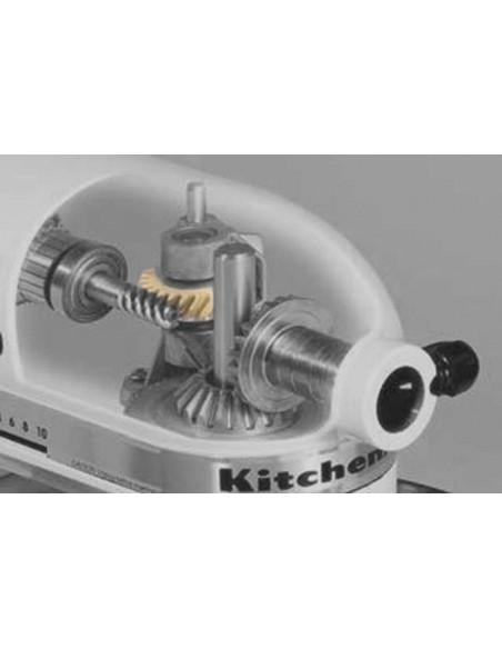 Imagen de Engranaje desmultiplicador para Kitchen Aid recambio