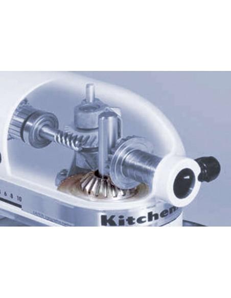 Imagen de Recambio Piñón de ataque para Kitchen Aid recambio