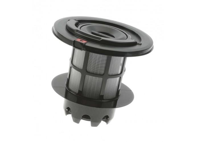 Filtro HEPA Aspirador Bosch