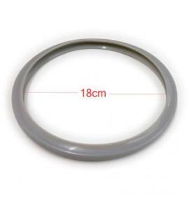 Gasket Fissler Pan 22cm