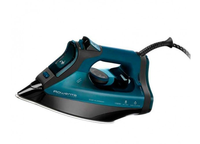 Rowenta DW8112D1 steam iron
