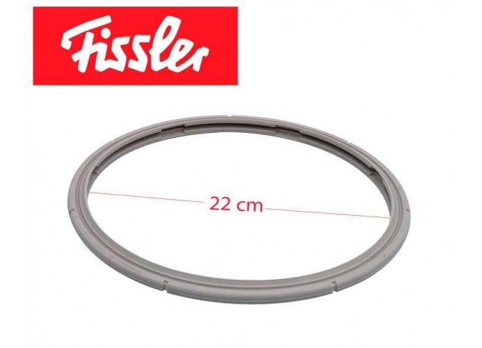 Imagen de Junta olla Fissler 22cm Vitavit Premium/Confort