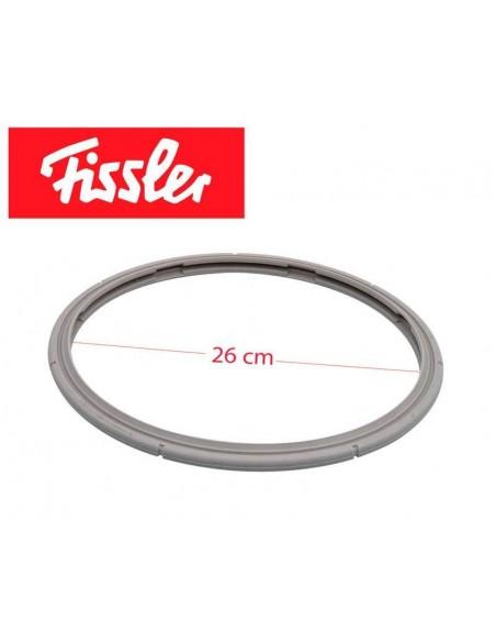 Imagen de Junta olla Fissler 26cm Vitavit Premium/Confort