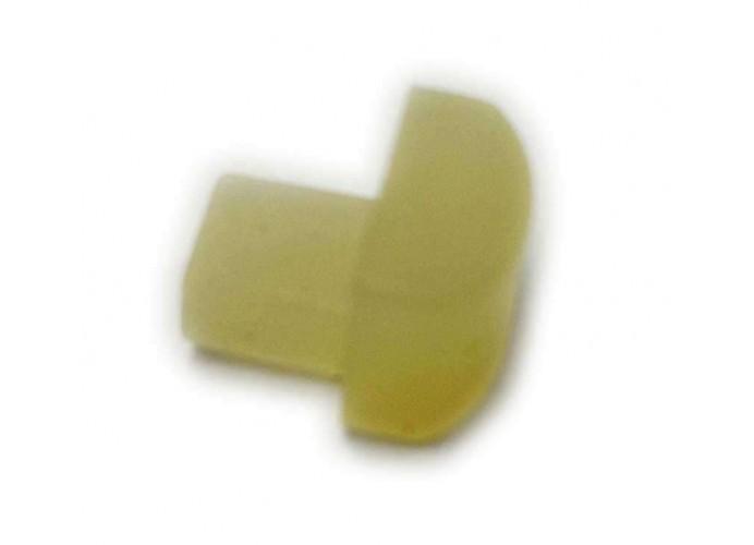Aislante silicona resistencia GHD