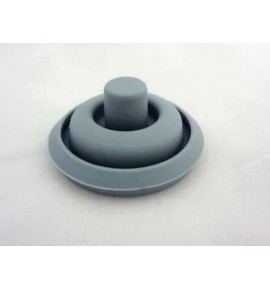 Seal indicator Wmf Perfect Plus