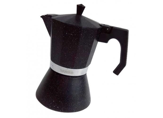 CAFETERA WURKO 6T