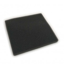 Filter Hepa Solac AS3191