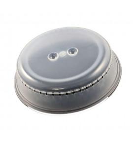 Imagen de Tapa microondas Universal en Servimenaje