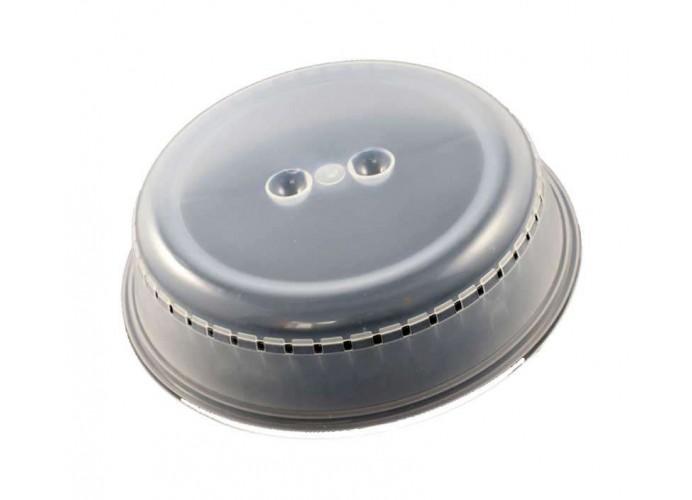 Tapa Microondas Universal