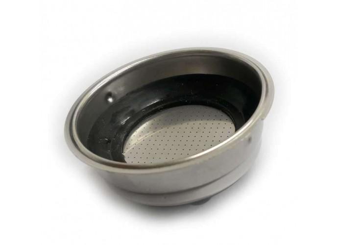 Filtro Cacillo adaptador monodosis Oster Prima Latte
