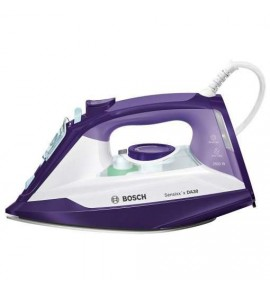 Plancha Bosch TDA3026010
