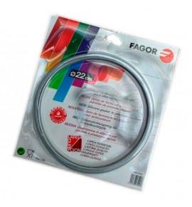 Junta Fagor Original 22cm Gris FAG-009