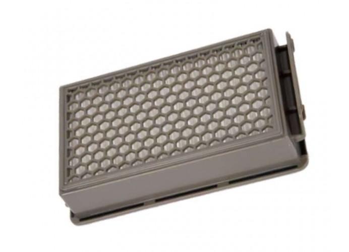 Filtro HEPA para aspirador Rowenta ZR903501