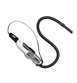 Kit de accesorios para Aspirador Escoba Bosch Athlet