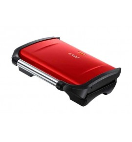 Grill Russell Hobbs 19921-56
