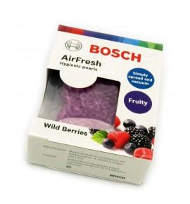 Imagen de Ambientador Perlas para Aspiradores Bosch BBZAFPRLS2
