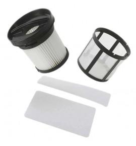 filtro aspirador ufesa cycletron 2000w