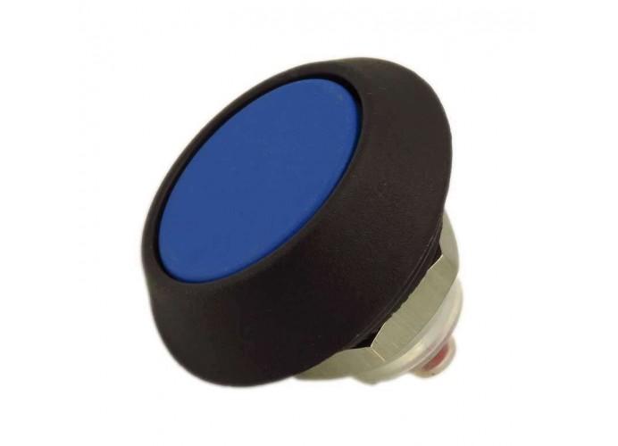 Valvula indicadora presión Olla Bra Facile