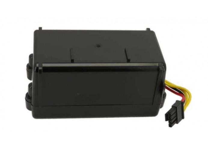 Batería Aspirador Conga 1290
